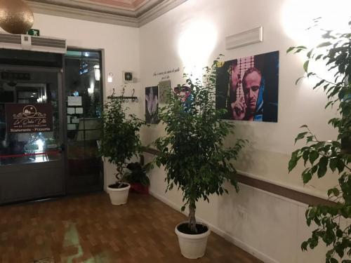 La Dolce Vita in giardino PALERMO (54)