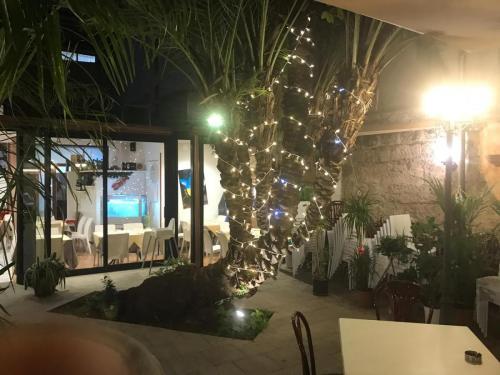 La Dolce Vita in giardino PALERMO (65)